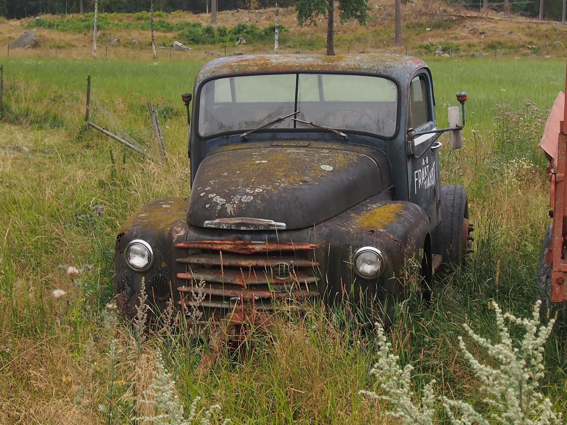 Sell my used car near Swampscott MA