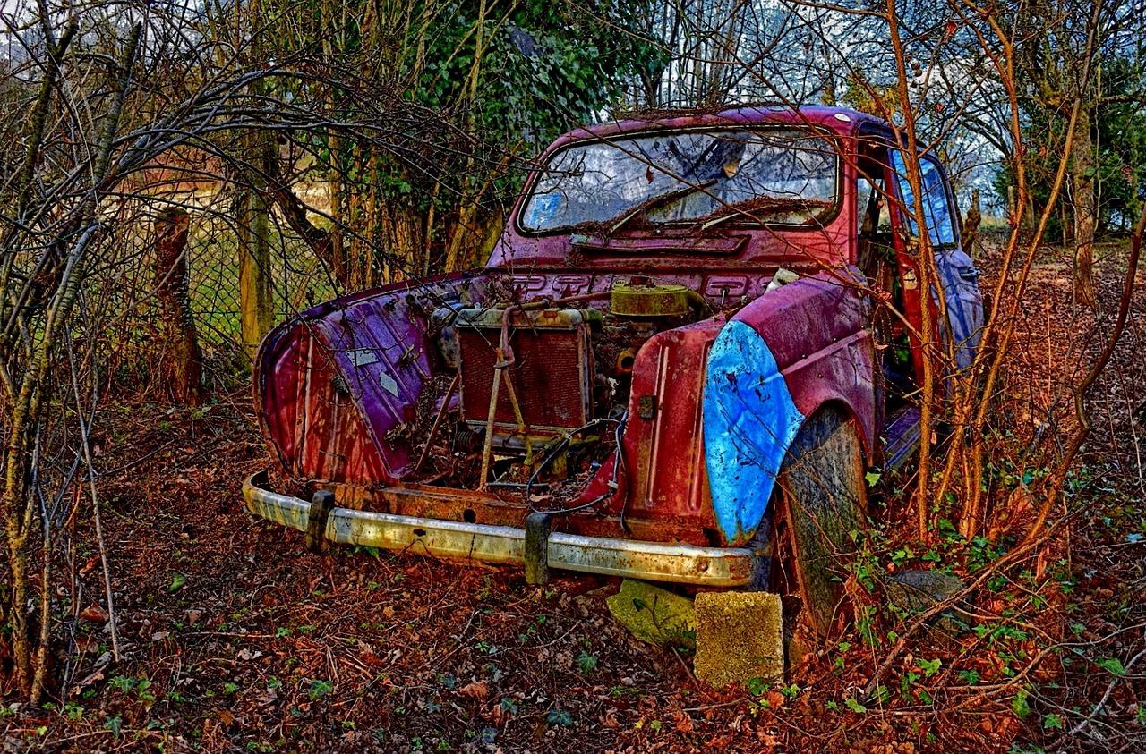 Where can I sell my car near Marblehead MA