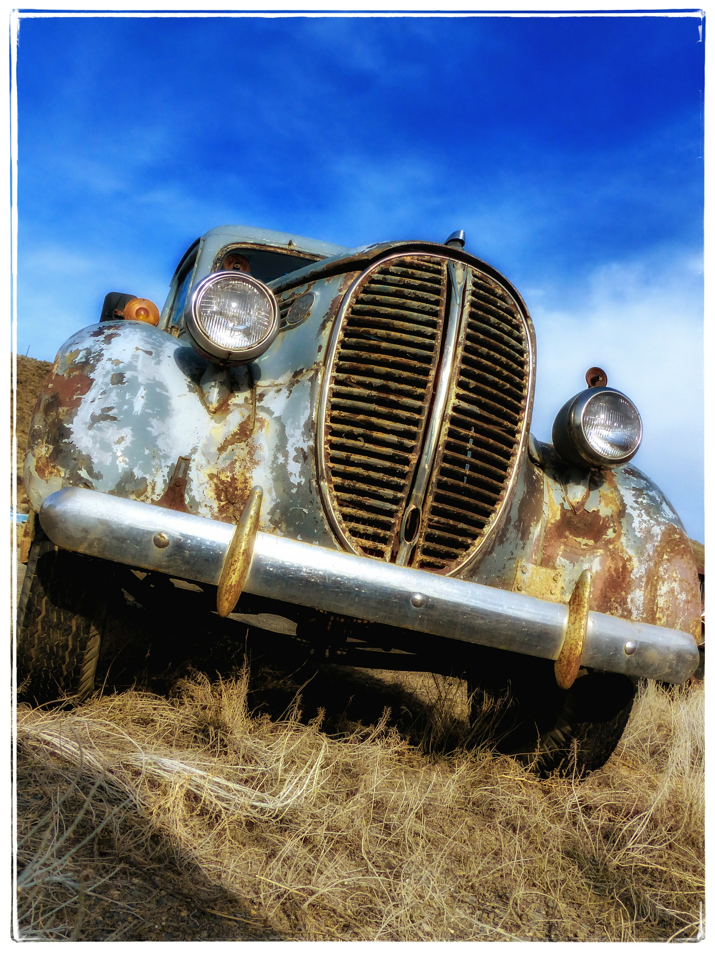 junk cars for cash no title near Medford MA