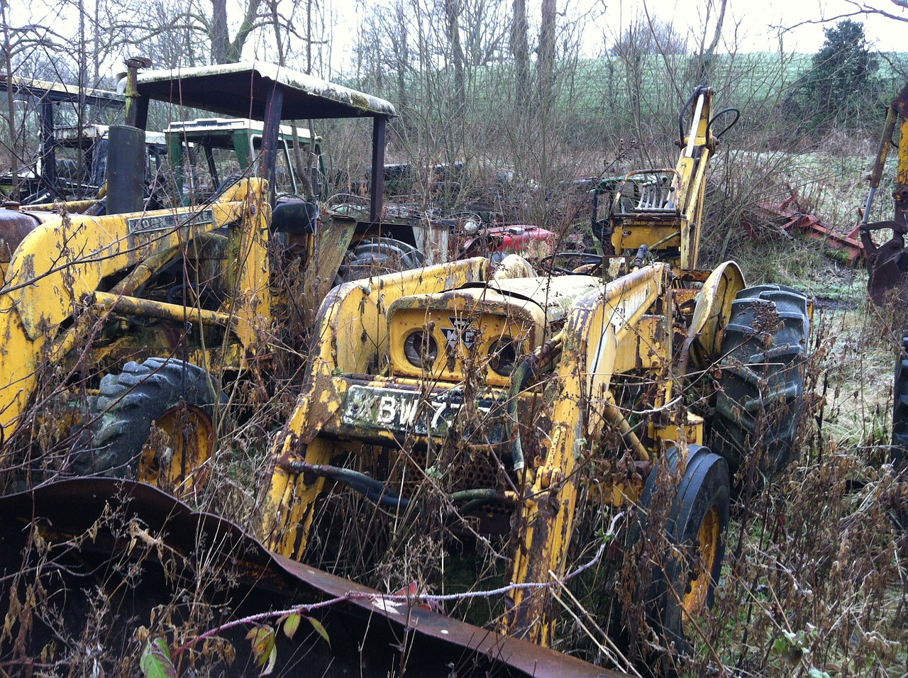Selling old cars for cash near Lynnfield MA