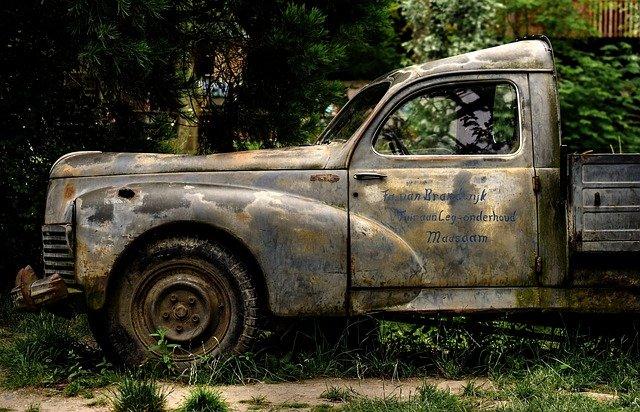 Sale my car for cash near Middleton MA