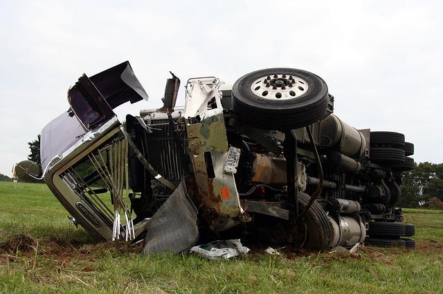 Car Recycling near Winthrop MA
