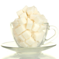 Sugar cubes_low res
