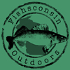 Fishsconsin Outdoors