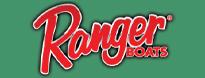 Ranger Boats