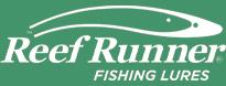 Reef Runner Fishing Lures