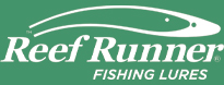 Reef Runner Fishing Lures