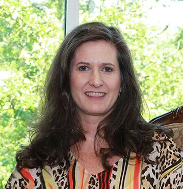Leigh Anne Bennett, M.D.