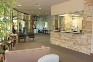 AR Psychiatric Clinic