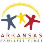 Arkansas Families First