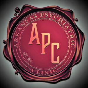 APC Partners