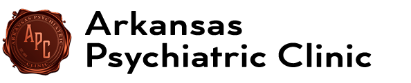 Arkansas Psychiatric Clinic Logo