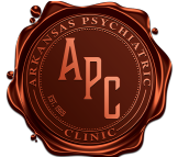 Arkansas Psychiatric Clinic Logo