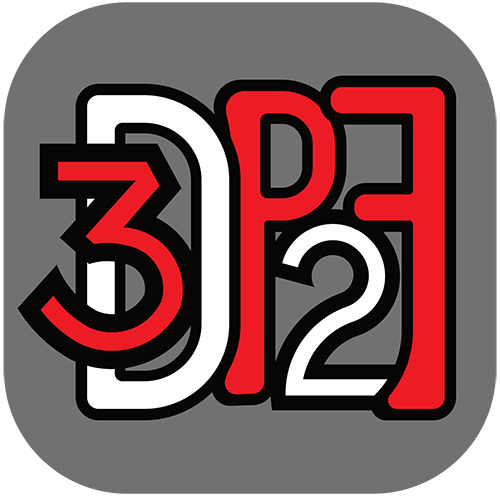 3Dprint2form.com