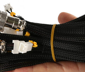 Creality CR10 Extension Cables