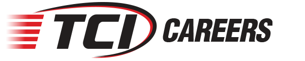 TCI Careers