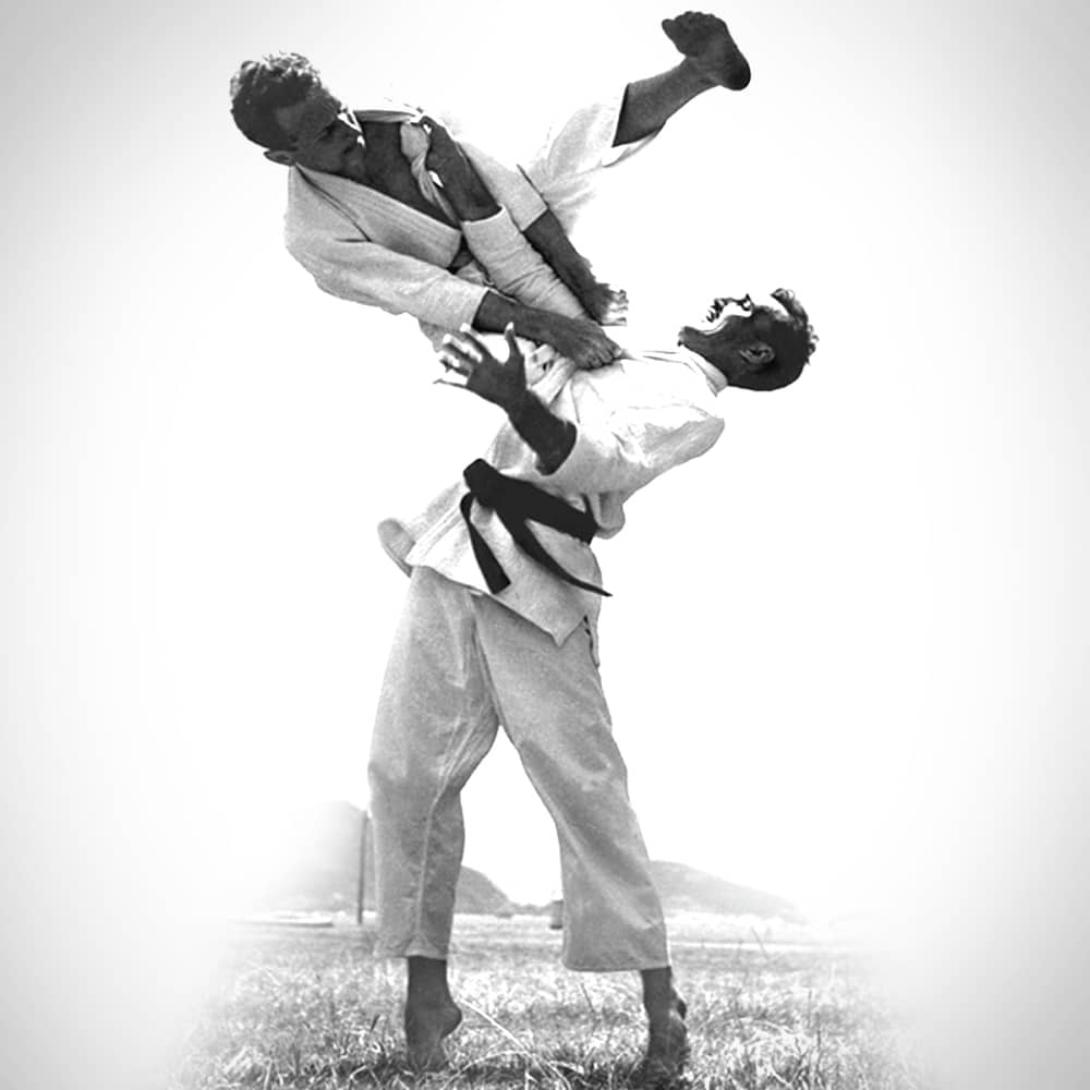 Carlos-And-Helio-Gracie