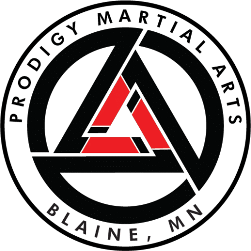 Prodigy Martial Arts
