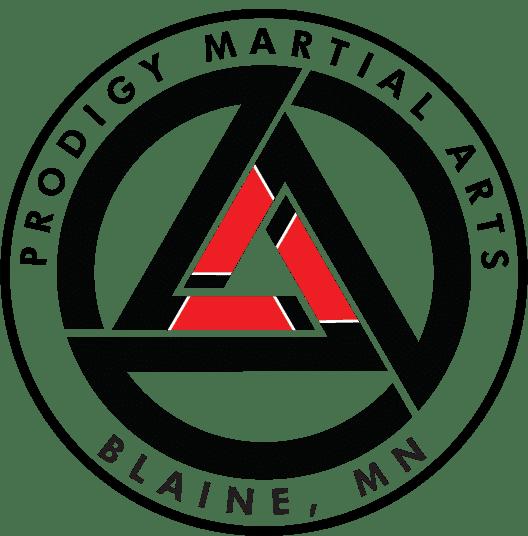 Site-logo-prodigy-martial-arts