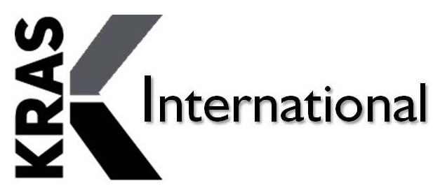 Kras International
