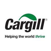cargill bonaire