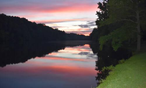 BJP-lake-sunset-e1573842251636.jpg?time=1596225550