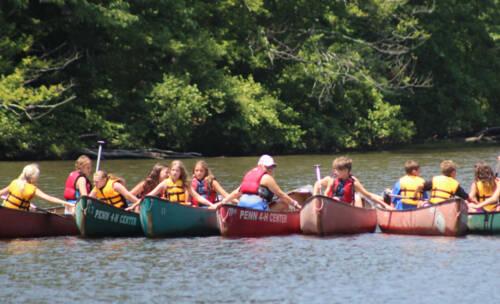 line-of-kayaks-e1573842223465.jpg?time=1593709357