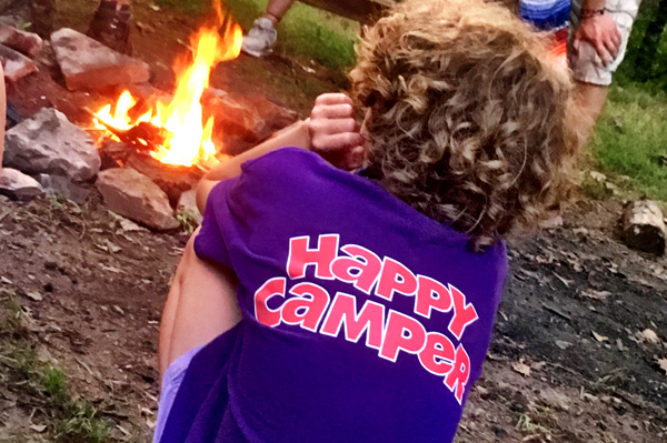 NC 4-H Camps 2019 Year in Review
