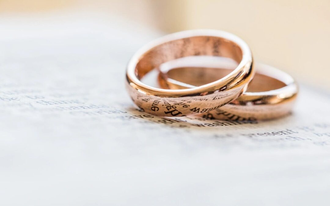 Your Guide to Planning for a Divorce Financially