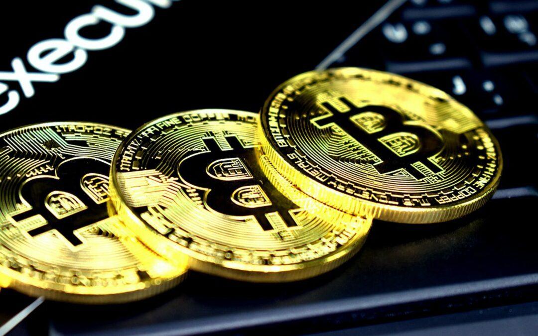 The Bitcoin Craze!!