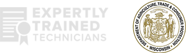 credentials-366x104-reduced