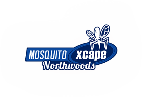 footer-northwoods-logo-498x339 no phrase-reduced