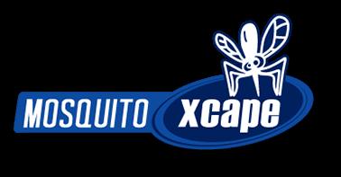 Mosquito Xcape