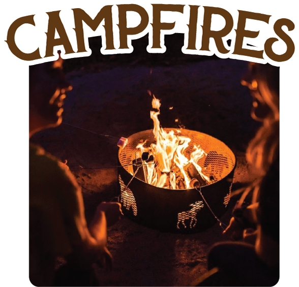 Snyders Farm Campfires