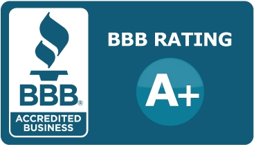 Jemm Tree Services BBB Rating