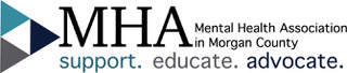 Mental Health Association in Morgan County  –  MHA