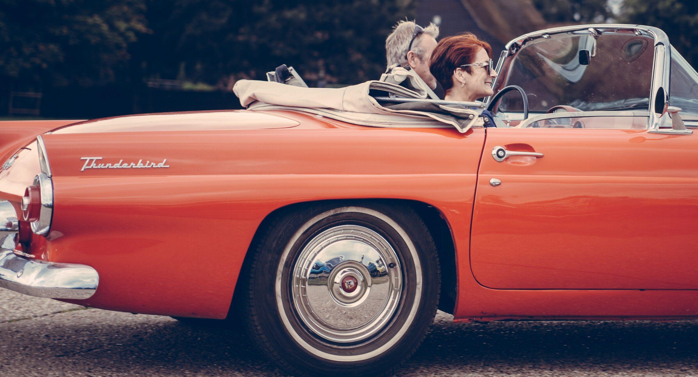 cropped-asphalt-auto-automobile-173286-1.jpg
