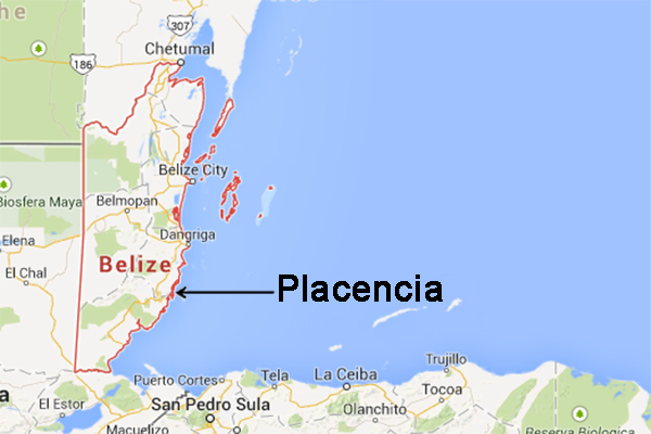 Where-is-Placencia-Belize