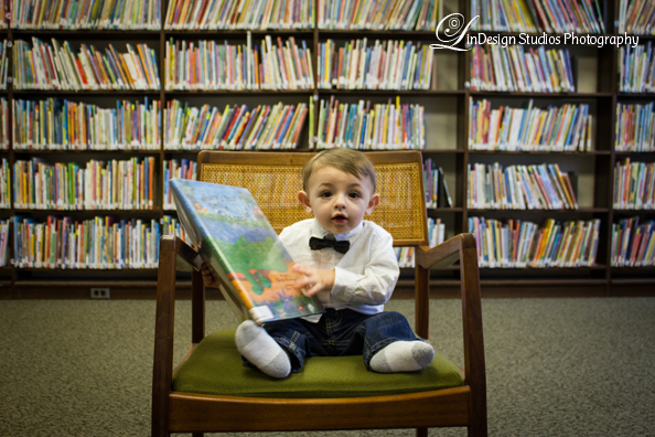Jude_library_9_months_12