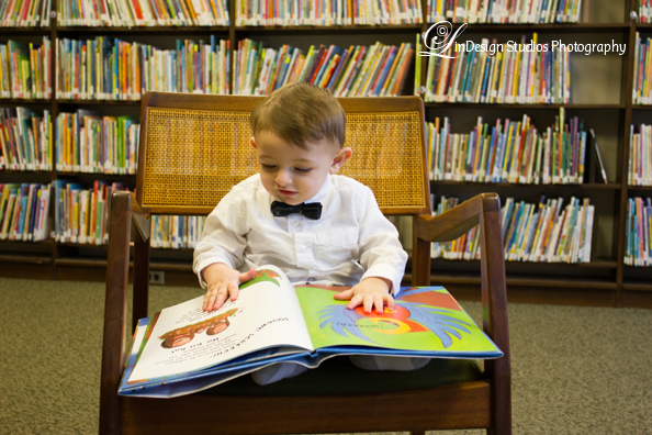 Jude_library_9_months_14