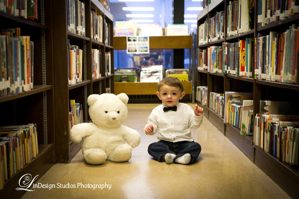 Jude_library_9_months_6