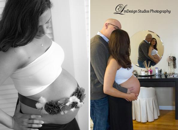 veronica_maternity_11
