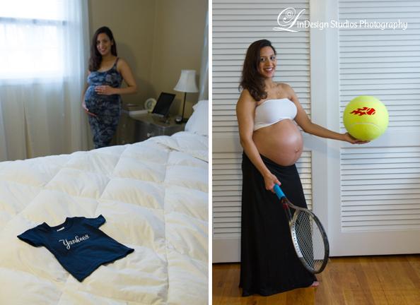 veronica_maternity_6