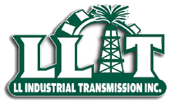 LL Industrial Transmission, Inc - Odessa, TX