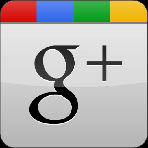 googleplus_512_grey_gloss