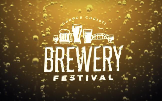 Corpus Christi Brewery Fest