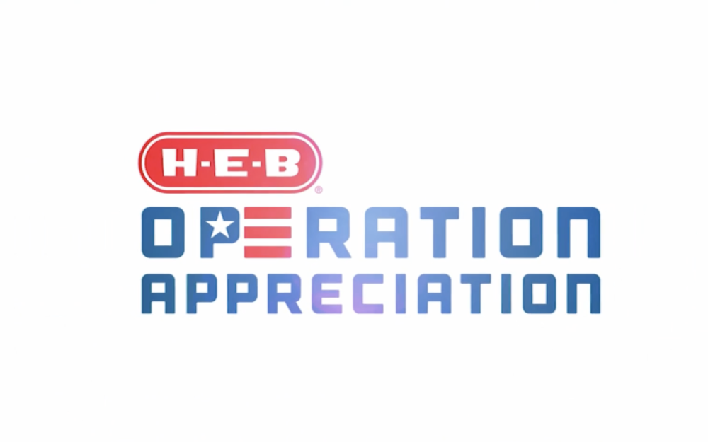 2020 HEB Finally Home Operation Appreciation Corpus Christi Video by Knightstorm Productions