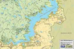 maps-landmarks