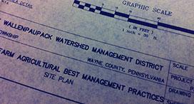 waterprotection-bmp