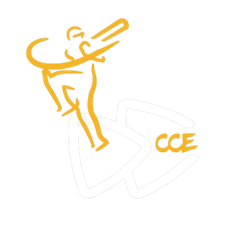 CCE Cricket